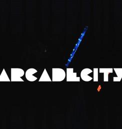ArcadeCity_01