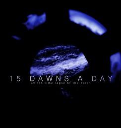 15 dawns a day Thumb
