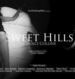 Sweet Hills - Director's Cut
