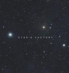 Stars Factory