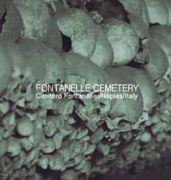 fontanelle cemetery