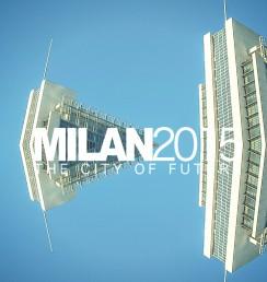 Milan 2015 01