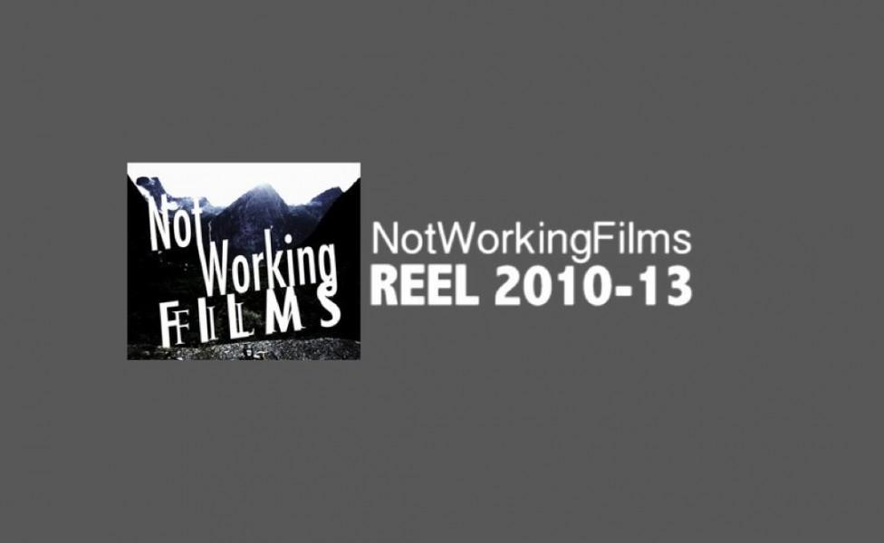 NWF REEL 2010-13